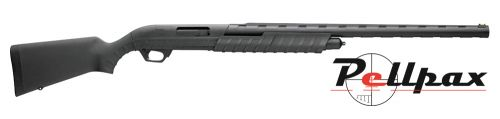 Remington Model 887 SPS Nitro Mag - 12G