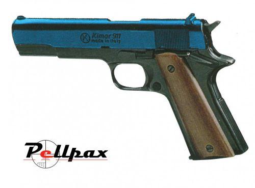 Kimar 911 Blank Firer - 8mm