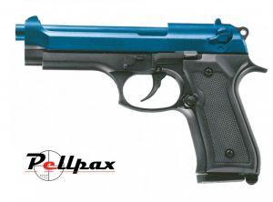 Kimar 92 Auto Blank Firer - 8mm