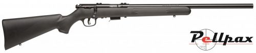 Savage Arms 93FV - .22 WMR