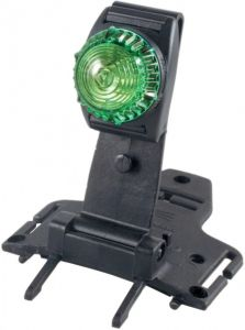 Adventure Lights Guardian Universal Mount
