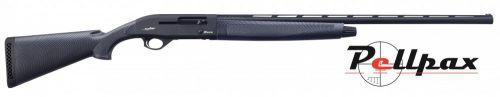 Armsan A620 Cabon Fibre - 20G