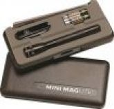 AAA Maglite & Victorinox Classic Knife Presentation Set by Maglite