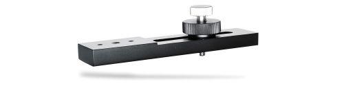 Hawke Balance Plate Universal