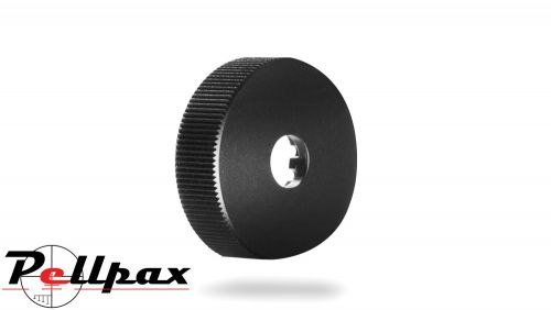 Hawke Side Wheel for Airmax & Endurance