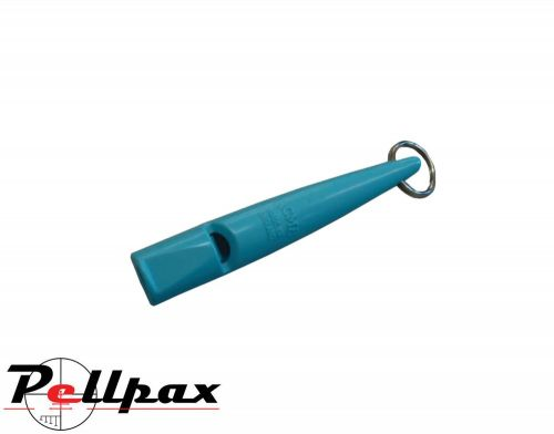 ACME Dog Whistle - Baby Blue No Pea