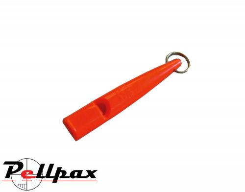 ACME Dog Whistle - Orange Standard Pitch
