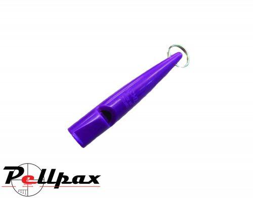 ACME Dog Whistle - Purple No Pea