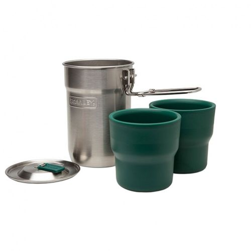 Adventure Cook Set by Stanley