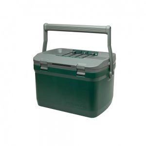 Adventure Cooler 6.6L by Stanley