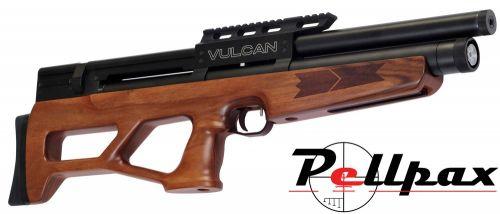 AGT Vulcan Bullpup .22