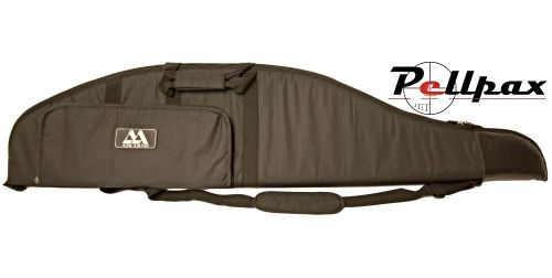 Air Arms Padded Gun Bag 48""