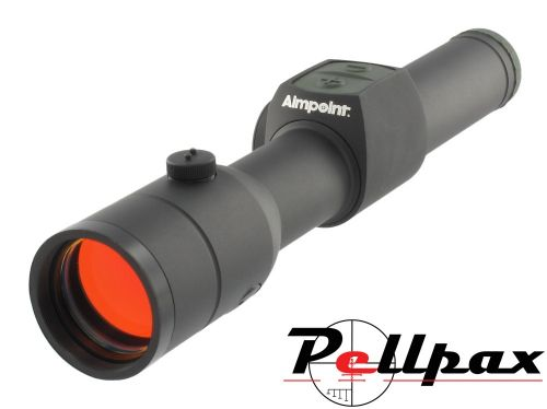 Aimpoint H30L