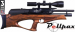 air-arms-galahad-air-rifle-177-2113.png