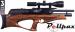 air-arms-galahad-air-rifle-22-8460.png