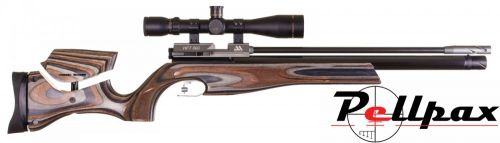 Air Arms HFT 500 Air Rifle .177