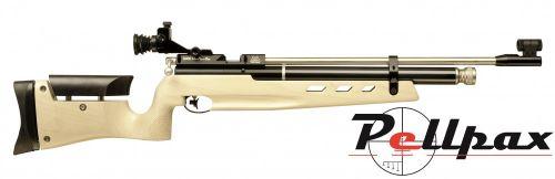 Air Arms MPR 10M Sporter .177