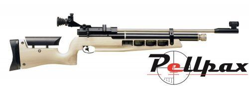 Air Arms MPR Biathlon Air Rifle .177