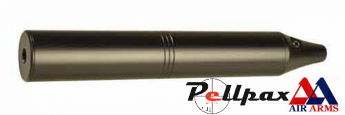 Air Arms Own Silencer to fit the S400 & 410 Models