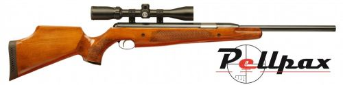 Air Arms Pro-Sport Beech Stock .177