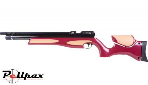 Air Arms RSN70 Special Edition Air Rifle .177
