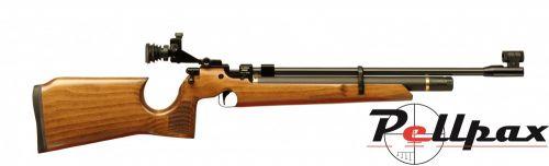 Air Arms S200 Target - .177