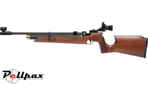 Air Arms S200 Target Air Rifle - .177