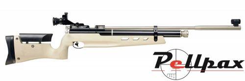 Air Arms MPR Precision Air Rifle .177
