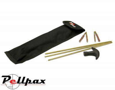 ProShot Airgun Cleaning Kit .177/.22
