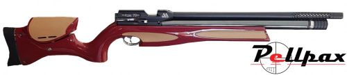 Air Arms RSN70 Special Edition .177