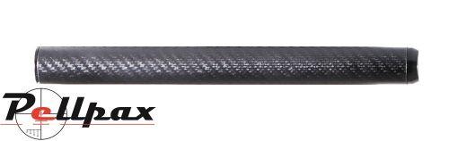 Daystate Airstream MK6 XL Reflex Silencer - For Wolverine Models