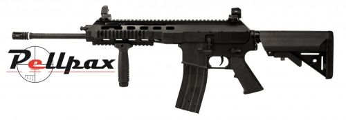 NP Delta AK21 AEG 6mm Airsoft
