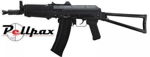 WE AK74 UN GBB 6mm Airsoft