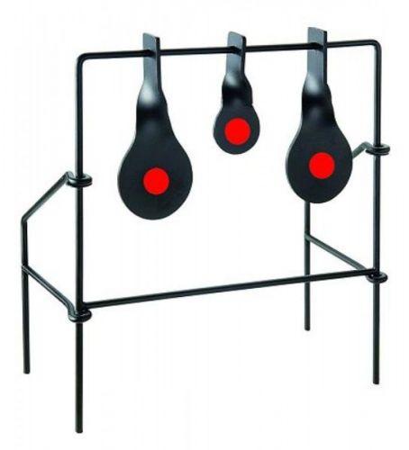 Allen Triple Spinning Target
