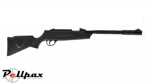 Hatsan Alpha - .177 Junior Air Rifle