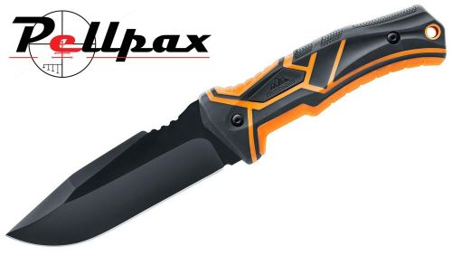Alpina Sport ODL Fixed Blade