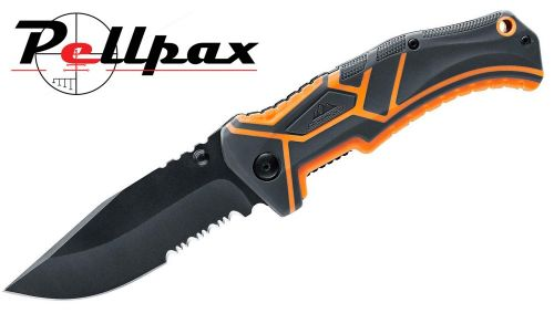 Alpina Sport ODL Folding Blade Lock Knife