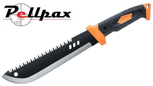 Alpina Sport ODL Machete 22cm Blade