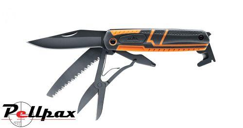 Alpina Sport ODL Multi Tool Knife