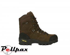 Altavio High Gore-Tex Boots by Aigle