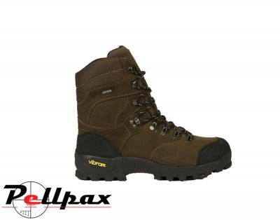 Altavio High Gore-Tex Boots by Aigle