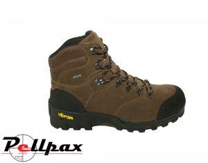 Altavio Gore-Tex Boots by Aigle