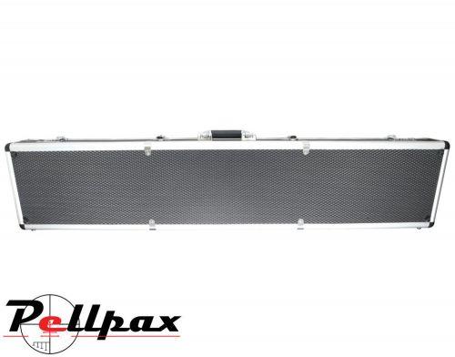 ASG Aluminium Hard Case