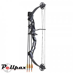 Predator Adult Compound Bow