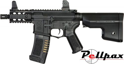 ARES AM-007 Amoeba M4 Assault Rifle AEG 6mm Airsoft