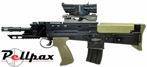 Ares L22A1 AEG 6mm Airsoft