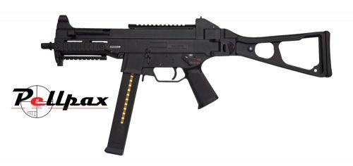 Ares UMP AEG 6mm Airsoft