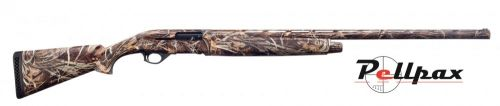 Armsan A620 Synthetic Realtree Camo - 20G