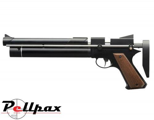 Artemis PP750 - .177 Pellet Pistol