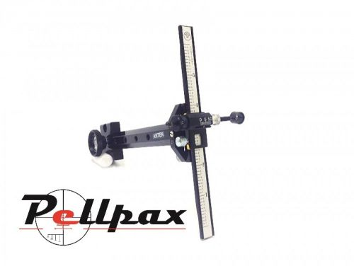 Deluxe Recurve Sight